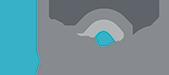 U-Deliver Logo